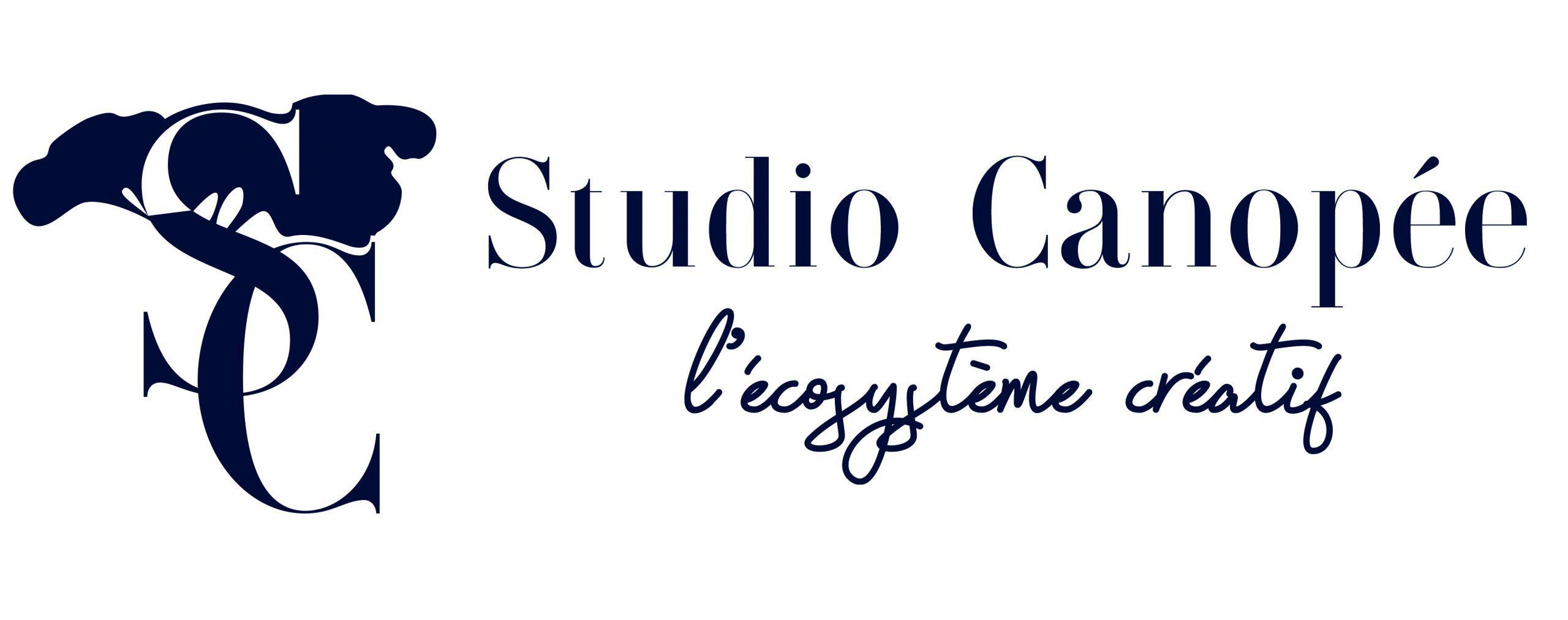 Studio Canopée